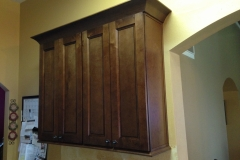 wall 42 cabinet